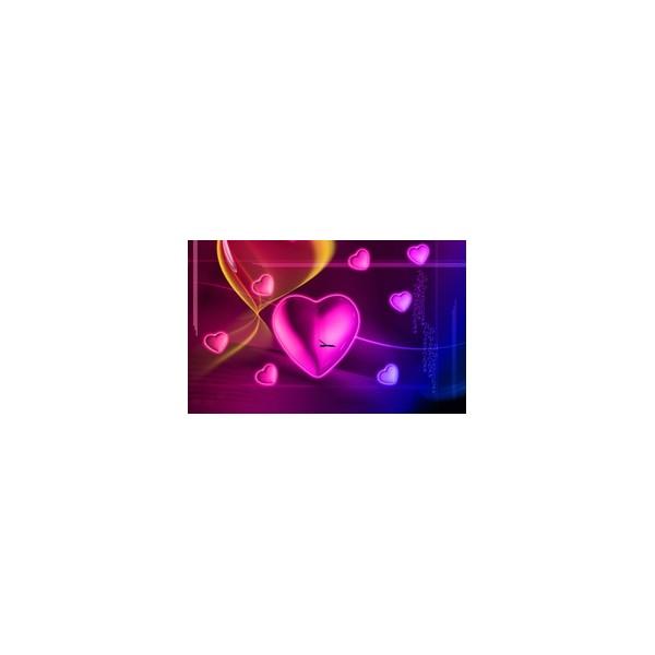 Tunnel Of Love And Light Reiki Attunement