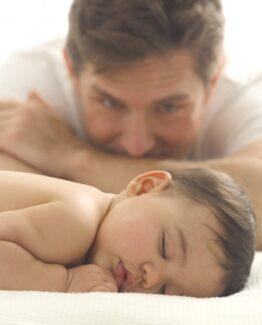 Inner Child Healing Reiki Attunement