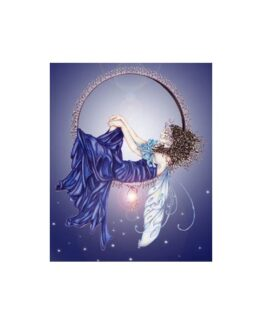 Full Moon Inner Goddess Attunement