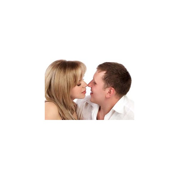 ATTUNEMENT PACKAGE OF 12 - For Love, Sex and Romance