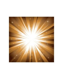 Gold Dust Reiki