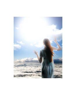 Charisma Empowerment Attunement