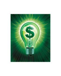 Prosperity Consciousness Empowerment