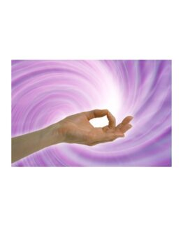 Success Flow Reiki Attunement