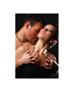 Hnoss & Gersemi, Goddesses Of Love, Sensuality, Beauty