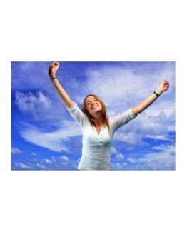 Positive People Reiki Attunement