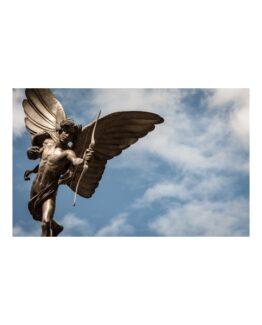 Angel Mihael Soul Mate Dream Attunement