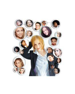 Social Outcast Reversal Attunement